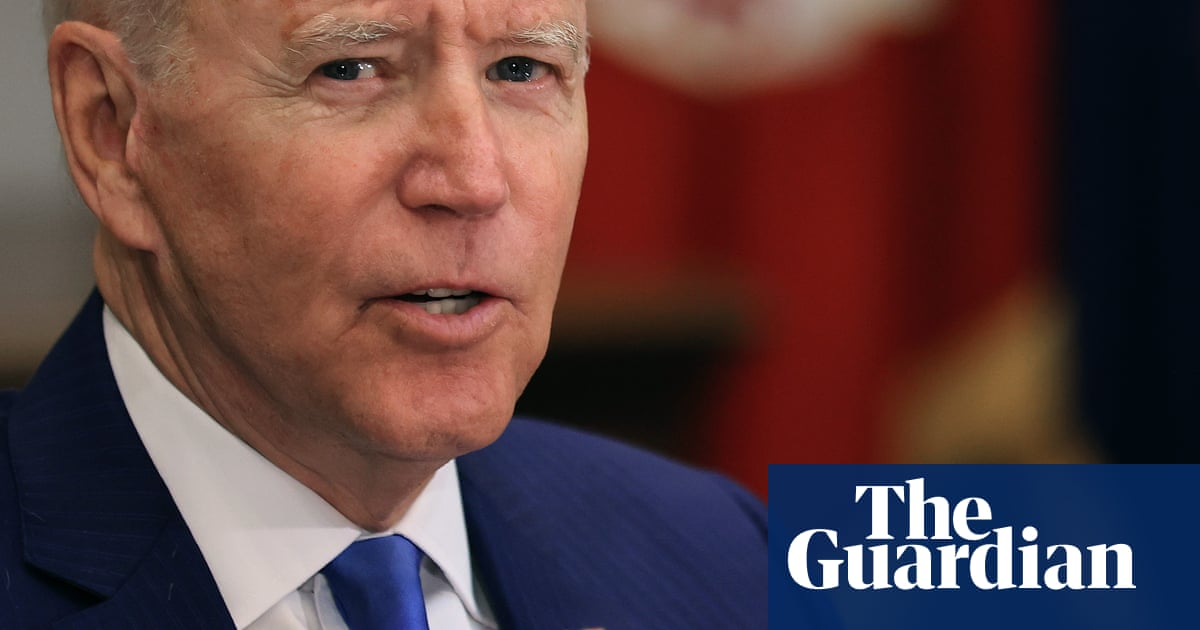 Are the Democrats doomed in 2022? Politics Weekly Extra