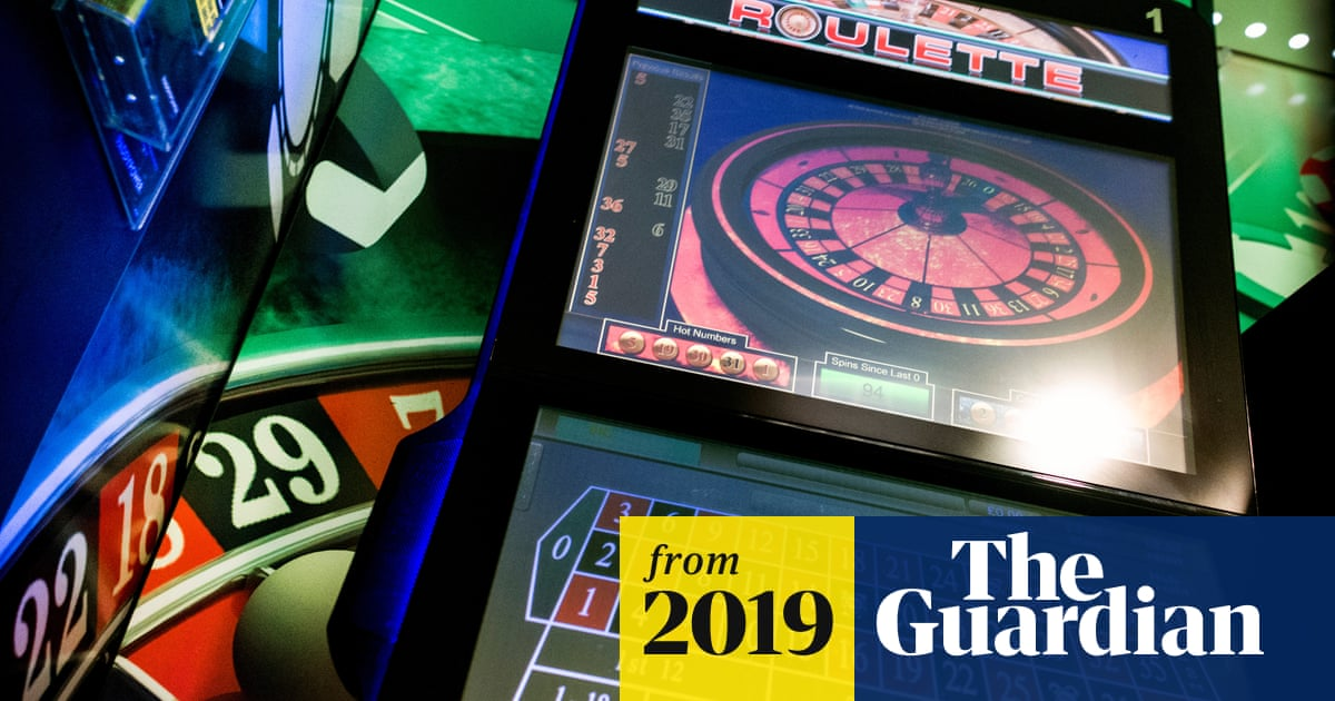 Fixed odds betting terminals buy here pay paddy power launches real money facebook betting app