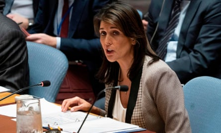 The US voted against a resolution on the work of the UN refugee agency over concerns about the promotion of abortion and a voluntary plan to address the global refugee crisis.