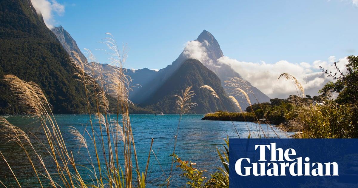 'A neat trick': Critics aim to shift Aotearoa debate, but historical fidelity no longer matters