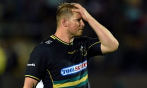 Northampton have not put a time frame on Dylan Hartley's return but time is running out before Eddie Jones selects his England squad on 17 January.