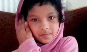 Evha Jannath