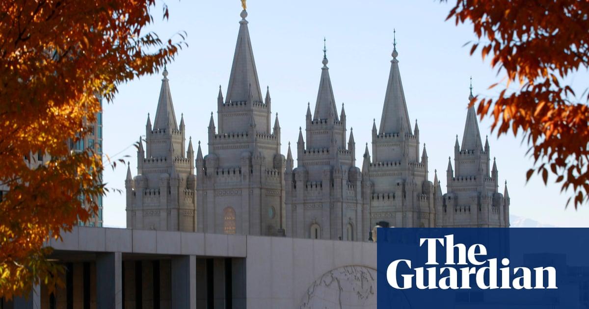 Mormon church strikes blow against Utah ban on conversion therapy
