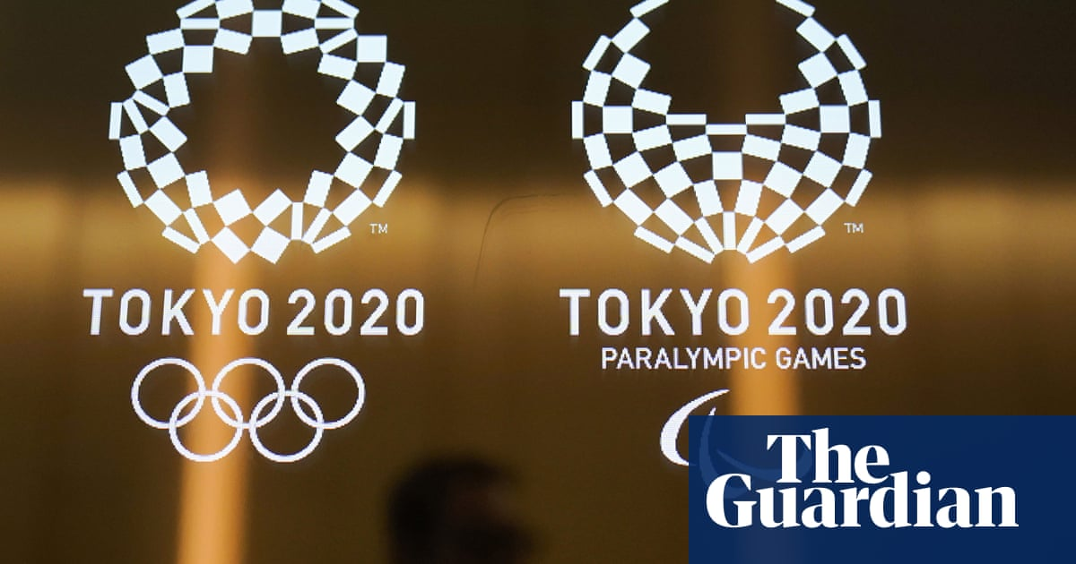 Tokyo 2020 receives unprecedented demand for Paralympic Games tickets