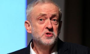"""Jeremy Corbyn said Castro would be remembered as an """"internationalist and a champion of social justice""""."""