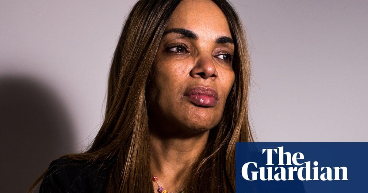 Did Brazil's evangelical superstar have her husband killed?