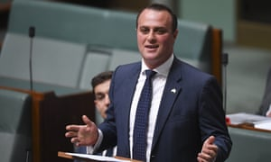 Labor MPs have accused Liberal economics committee chair Tim Wilson of 'outrageous abuse' of longstanding conventions
