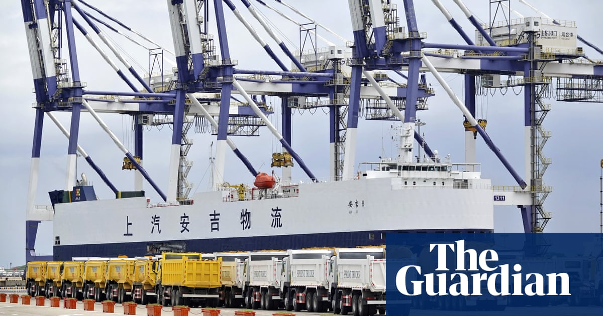 IMF cuts global economic forecast as pandemic 'hobbles' growth