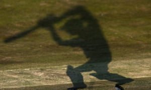 Cases of cricketers using recreational drugs have been common but that is not the case with performance-enhancing drugs such as in other sports.