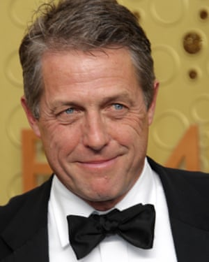 Image result for hugh grant