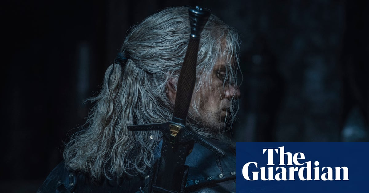 Netflix to spend $1bn in UK in 2020 on TV shows and films