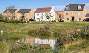 Huntingdon, Cambridgeshire
