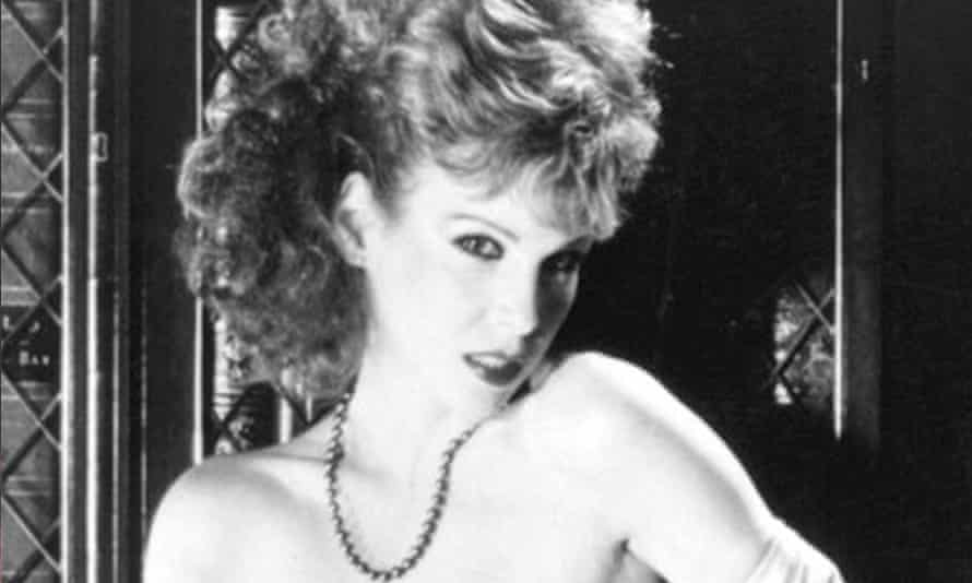 Cristina Monet-Zilkha, known in the 1980s for dance-pop tunes, has reportedly died of complications from coronavirus.