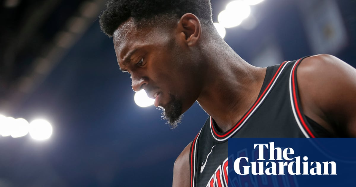 519c00c9d828 What the hell happened to the Chicago Bulls