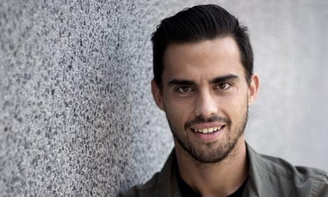 Milan's Suso: 'I feel like I am only at 70% of what I can achieve'