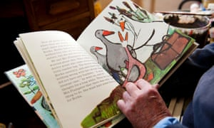 Borka: The Adventures of a Goose With No Feathers was John Burningham's first book, published in 1963.
