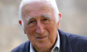Jean Vanier, who passed away in 2019, was a respected Catholic religious leader.