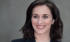Vicky McClure, star of Line of Duty, hopes to further people's understanding of dementia.
