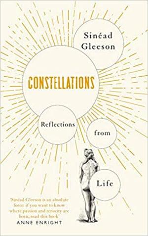 Sinead Gleeson's Constellations