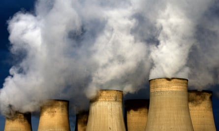 Labour Treasury sources said the party wanted to ensure that long-term impacts of climate change and environmental damage, including effects on food prices, flooding and loss of productivity in more frequent extreme weather, could have a direct impact informing economic policymaking.