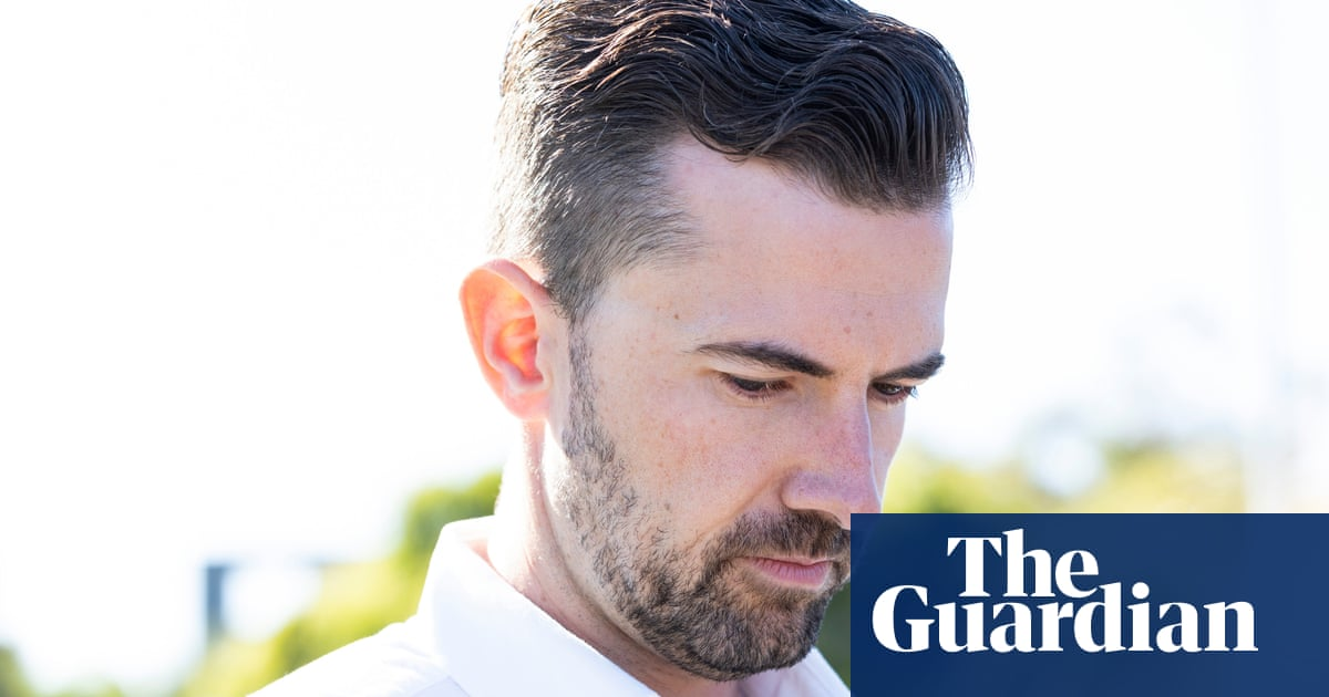 WA Liberals' worst fears are realised as Zak Kirkup is unseated – The Guardian