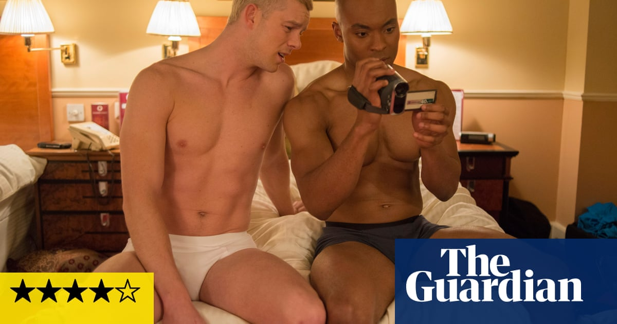 The Pass review – ambitious and insightful drama about gay footballers
