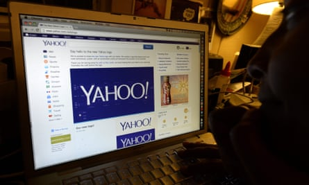 When Marissa Mayer took control of Yahoo in 2012, Flickr's core users were hopeful that it might get the attention it deserved.
