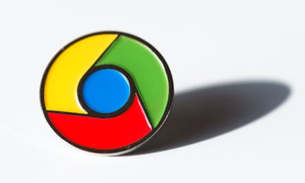 Google's Chrome browser will begin blocking some adverts from 15 February.