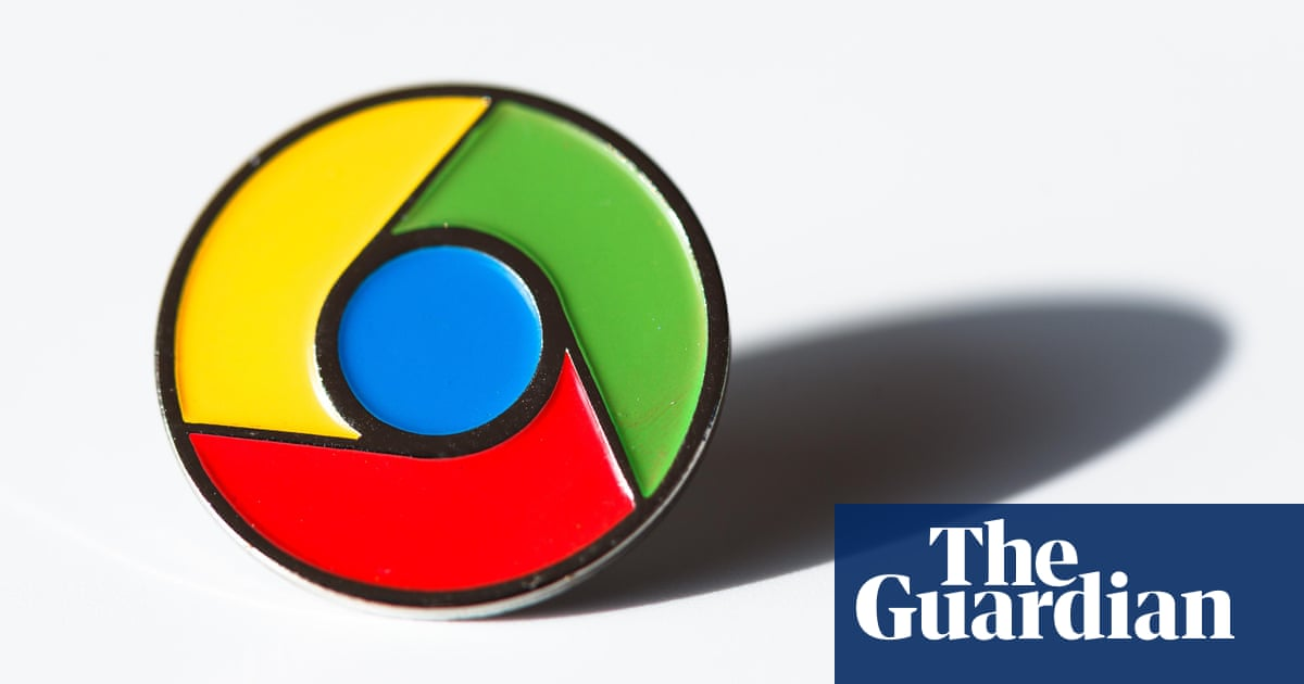 Seven tricks to speed up Google Chrome | Technology | The