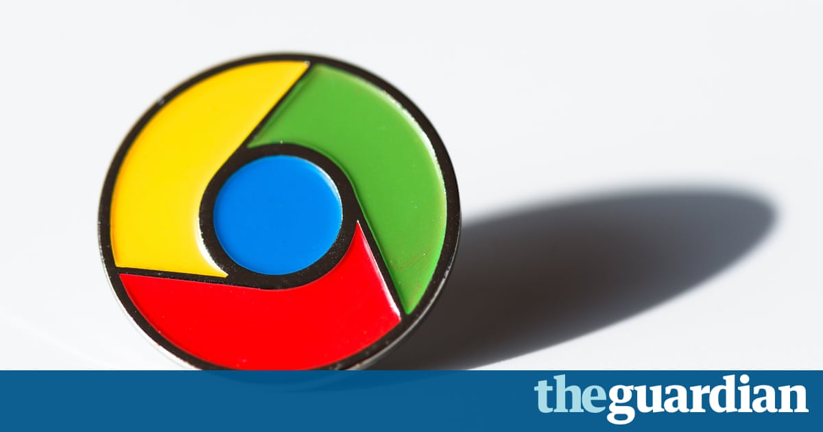 Google Chrome: six tips to make it suck less battery power