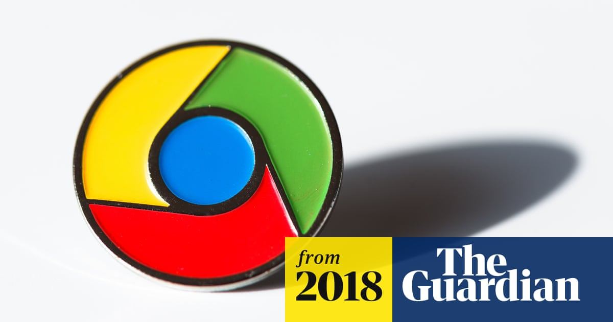 Google Chrome now blocks autoplaying video with sound | Technology