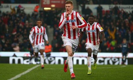 Leeds endure tough day as Stoke spring surprise and 11 clubs complain over spies