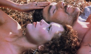 Lady Chatterley's Lover film 1981