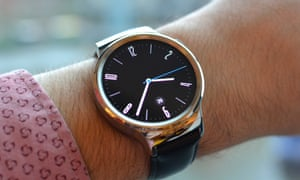 best android watch