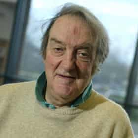 Tim Brighouse, formerly commissioner for London schools.
