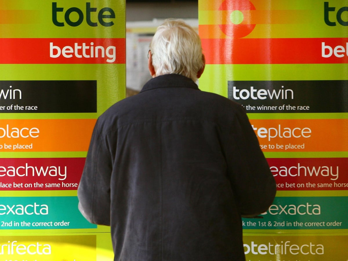 Australian boxing betting pool political betting odds eastleigh cinema