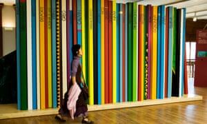 Belgian Centre for Comic Strip Art.Brussels, Vlaams Brabant, Belgium, Europe