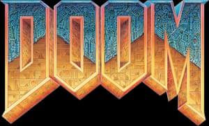 video game Doom