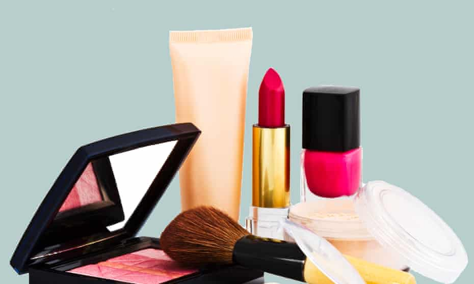 Phthalates are also found in shampoo, perfume, nail polish, hairspray, sanitary pads and more.