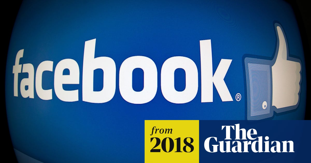 Myanmar: UN blames Facebook for spreading hatred of Rohingya