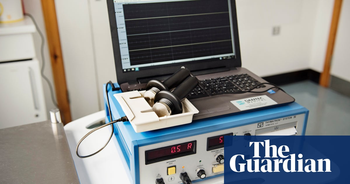 How Shock Therapy Is Saving Some >> Electroconvulsive Therapy Mostly Used On Women And Older People