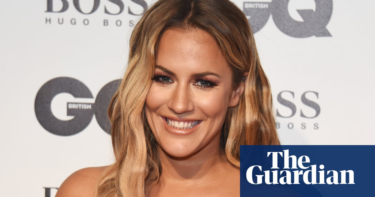 Caroline Flack: politicians condemn press intrusion after presenter's death