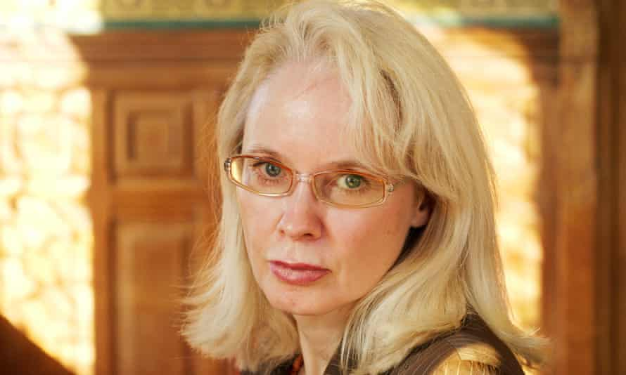 Mary Gaitskill: 'a riveting, painful account of different varieties of wealth'