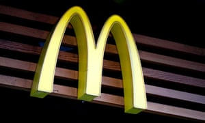 McDonald's is addressing concerns that using antibiotics in cattle reduces their effectiveness in humans.