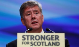 Keith Brown has been relieved of cabinet responsibilities to concentrate on organising a second independence referendum.