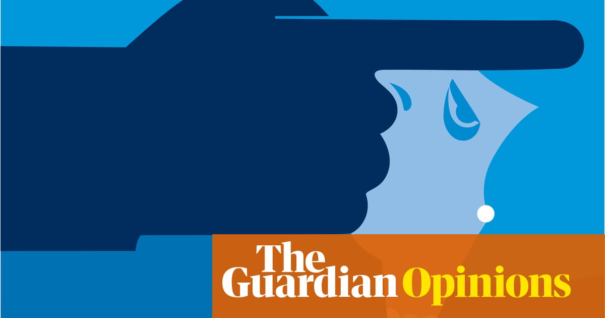 Brexit has become a subplot to the battle for the post-May Tory party | Martin Kettle