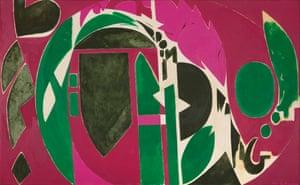 Palingenesis, 1971