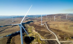 More than half of the 4,000 megawatts of new wind energy contracts last year, and 3,440 megawatts this year, were signed by companies across industries from tech to grocery chains, according to the wind trade association and the Rocky Mountain Institute.
