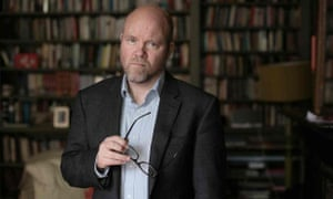 Toby Young has defended his comments as 'sophomoric', as though that excuses comments he made when he was almost 50.