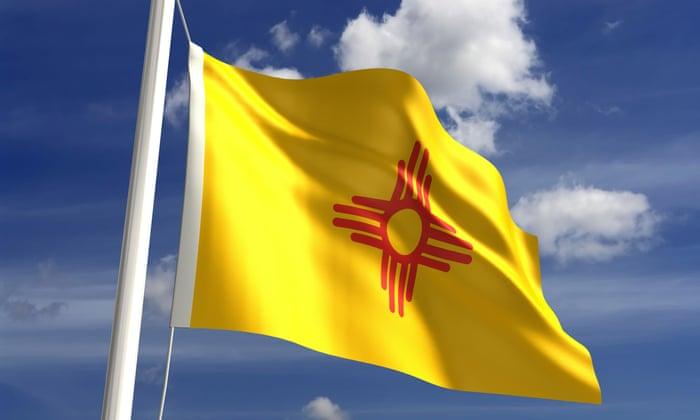 Nebraska Needs New Flag After Flying It Upside Down For 10 Days